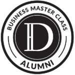 Business Master Class Alumni