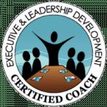 xecutive & Leadership Development Certified Coach